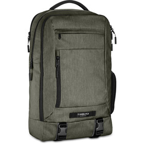 Timbuk2 The Authority Mochila, moss
